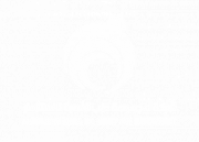شعار مجموعة طب الأسرة000