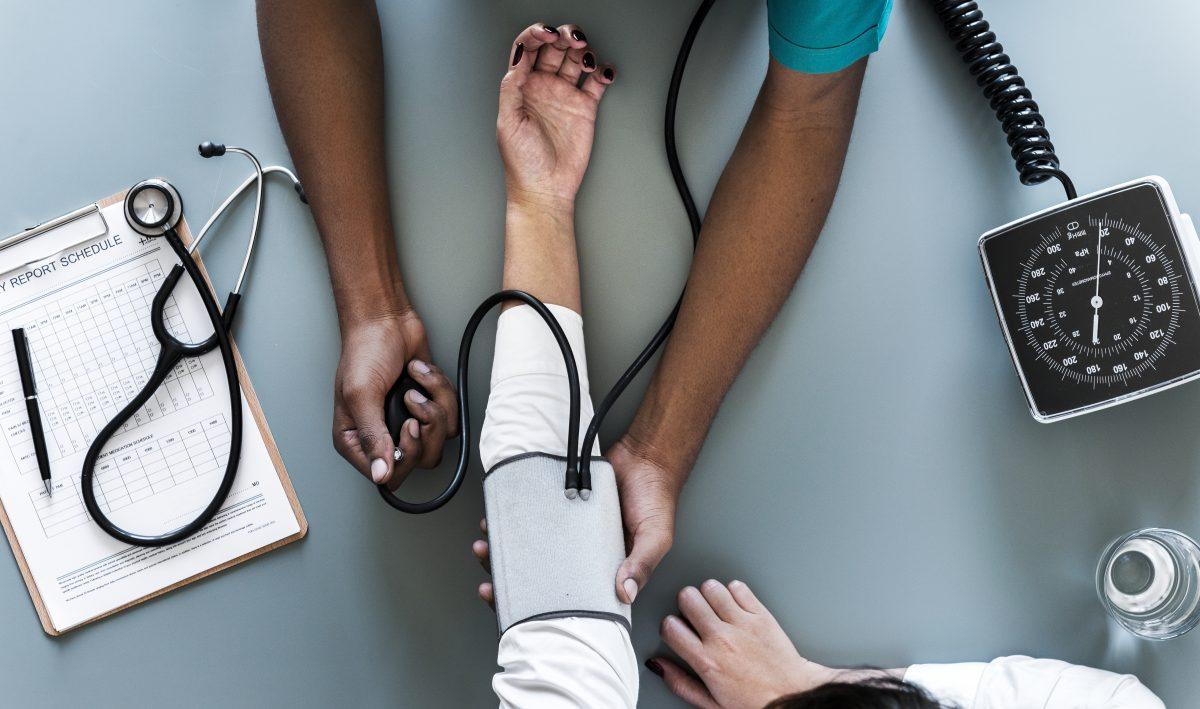 -ضغط-الدم-1200x709.jpg