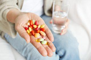 خرافات منتشرة عن المضادات الحيوية